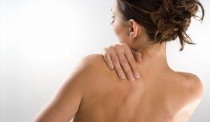 Remedii simple pentru combaterea reumatismului