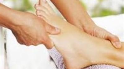 dureri picioare perioadă