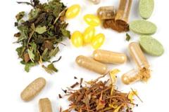 Remediile si produsele naturiste chiar functioneaza?