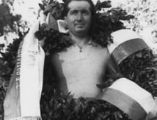 Remember Alberto Ascari: Primul dublu campion din istoria Formulei 1