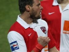 Remiza alba pentru Dinamo cu FC Brasov