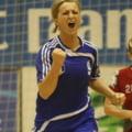 Remiza dramatica pentru Oltchim in semifinalele Ligii Campionilor