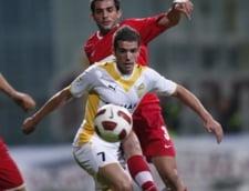 Remiza exceptionala intre FC Brasov si Dinamo