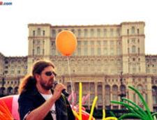 Remus Cernea, despre Rosia Montana: Guvernul a trecut de linia rosie