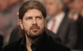Remus Cernea a castigat procesul impotriva Agentiei Nationale de Integritate