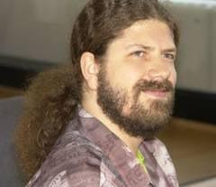 Remus Cernea i-a suparat pe ecologisti: Miscarea Verzilor nu il vrea alaturi de politicieni