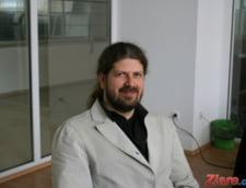 Remus Cernea il da in judecata pe Gigi Becali - cati bani ii cere