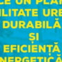 Remus Grigorescu: Planul de Mobilitate Urbana Durabila si Eficienta Energetica si solutiile propuse