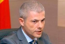 Remus Vulpescu, numit in Consiliul de Administratie al Rompetrol Rafinare