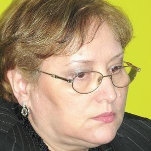 Renate Weber, exclusa de pe eurolista PNL?