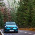 Renault: Vanzarile au scazut cu 34,9% in primul semestru din 2020, din cauza efectelor pandemiei