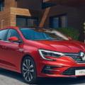 Renault a raportat pierderi istorice in 2020, de 8 miliarde de euro