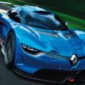 Renault ar putea relansa brandul sport Alpine