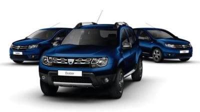 Renault investeste 100 de milioane de dolari: Vezi unde vor fi produse modelele Logan, Sandero si Sandero Stepway