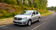 Renault lanseaza mini-Loganul: Cat costa si cand va ajunge in Europa (Video)