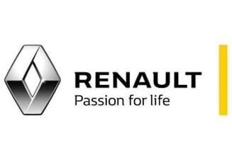 Renault lanseaza un rival pentru Dacia Sandero Stepway