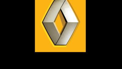 Renault pregateste patru noi modele de masini ultra-low cost