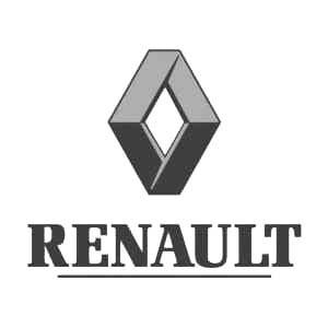 Renault se va implica in modernizarea infrastructurii din Titu