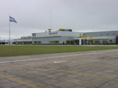 Renault si alti mari producatori auto vor inchide fabrici din Europa