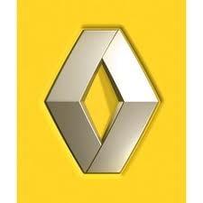 Renault va ajunge la investitii de peste 2 miliarde de euro in Romania in 2012