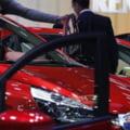Renault va lansa o masina de 5.000 de euro, in cel mult doi ani