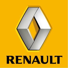 Renault va produce anul acesta 100.000 de masini low-cost