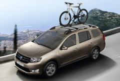 Renault vine cu lamuriri: Se muta sau nu productia modelului Logan MCV in Maroc?
