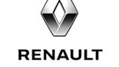 Renault vrea sa concedieze 5.000 de angajati