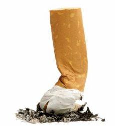 Renunta inteligent la tigari!