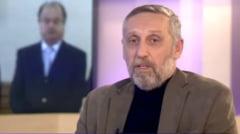 Renunta liberalii la Marian Munteanu? Blaga pastreaza misterul: Discutam maine
