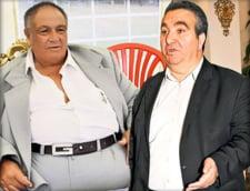 Repatrierea lui Cioaba: Medicii din Turcia spun ca de-abia luni calculeaza nota de plata