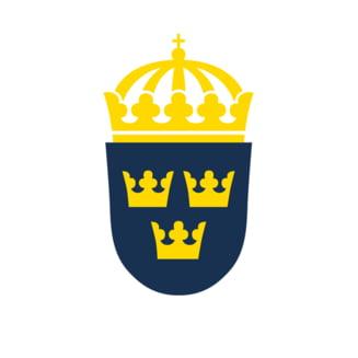 Replica Ambasadei Suediei la criticile ministrului Comunicatiilor: Herta Muller a primit Premiul Nobel pentru Literatura