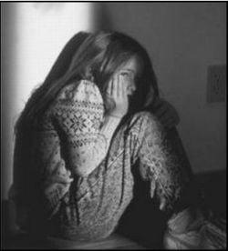 Replica a familiei Fritzl in Irlanda: mama si tatal isi abuzau copiii