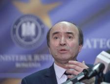 Replica lui Toader pentru Iohannis: Ca Basescu, da indicatii judecatorilor CCR!