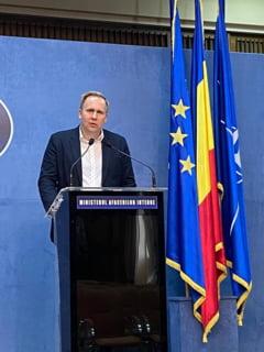 Replica ministrului Sanatatii: La domnul Ponta a functionat un reflex pavlovian. S-a aprins beculetul rosu!