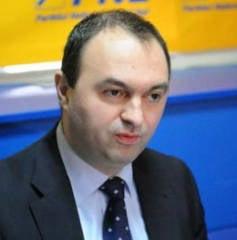 Replici dure intre liderii USL din Iasi, Cristian Adomnitei si Gheorghe Nichita