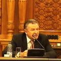 Replici in comisia de ancheta a alegerilor din 2009 - Berceanu: Era un grup care voia sa suga la acadeaua puterii. Nicolicea: Vindeati ceapa la sarbi