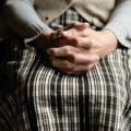Reportaj AFP: Trenul de noapte, o legatura vitala intre ingrijitoarele romance si pacientii austrieci