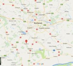 Reportaj AFP dintr-un sat de langa Bucuresti, care a votat 88% cu PSD si acum oamenii sunt revoltati