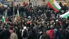 Reportaj EFE: La 30 de ani de la tranzitia democratica, numerosi bulgari inca regreta comunismul