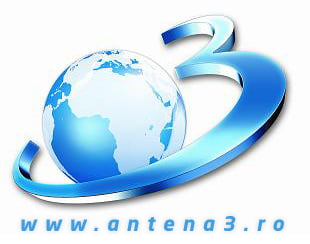 Reporter Antena 3, concediat pentru ca a jignit un oficial de la Bruxelles