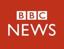 """Reporter BBC, retinut si expulzat din Coreea de Nord, dupa ce """"a atacat sistemul"""""""