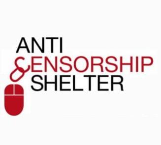Reporteri fara Frontiere a creat un adapost anticenzura pentru bloggeri