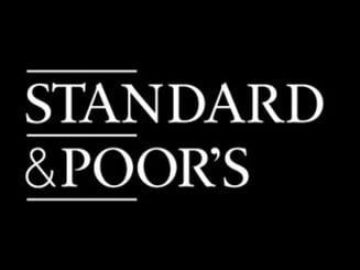 Reprezentant S&P : Nu intentionam sa reducem ratingul Frantei si Marii Britanii