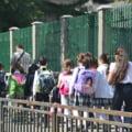 Reprezentant scoala germana: Sistemul de educatie din Romania e pe moarte, copiii ajung slugi in Italia si Germania