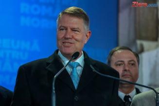 Reprezentanta Comisiei Europene, dupa rezultatul alegerilor: Deci astia au fost la vot