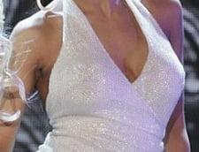 Reprezentanta Germaniei la Eurovision 2008, bomba HIV