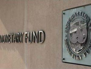 Reprezentantii PSD si PNL se intalnesc cu delegatia FMI