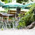 Reprezentantii industriei turistice cer autoritatilor masuri de sprijin - de la vouchere pentru restaurant pana la suspendarea taxei pe terase