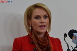 Reprezentantii primariilor de sector reactioneaza la scrisoarea lui Firea: Suntem multumiti de buget